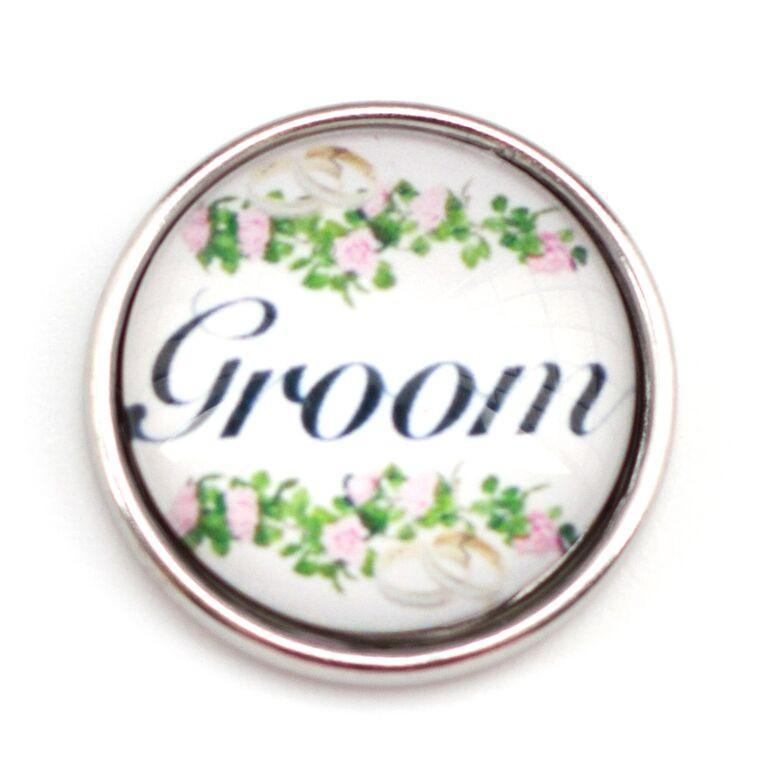 Groom Popper