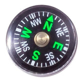 Real Compass Popper