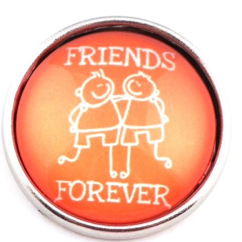 Friends Forever Popper