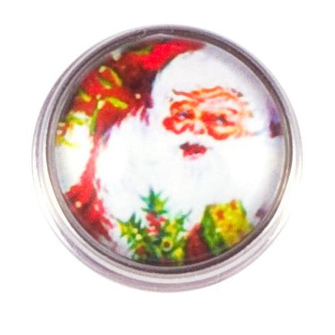 Jolly Santa Popper
