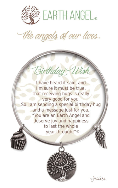 Birthday Wish :: Bracelet