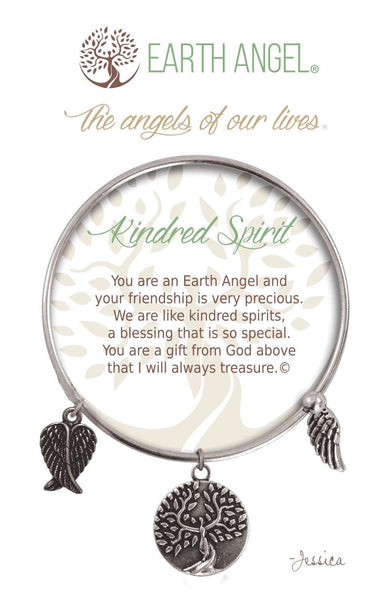 Kindred Spirit :: Bracelet