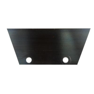 7 in. Replacement Blade for 75006 and Other Floor Scrapers