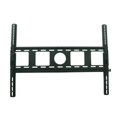Fixed Wall Mount for 42 in. - 90 in. Flat Panel TV