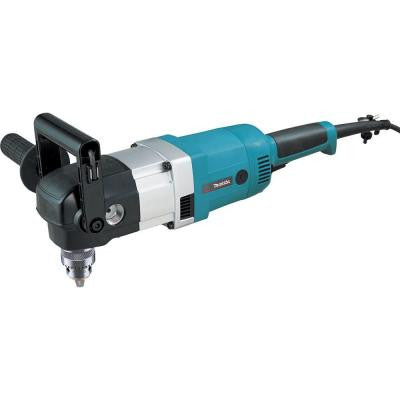 10-Amp 1/2 in. 2-Speed Reversible Angle Drill