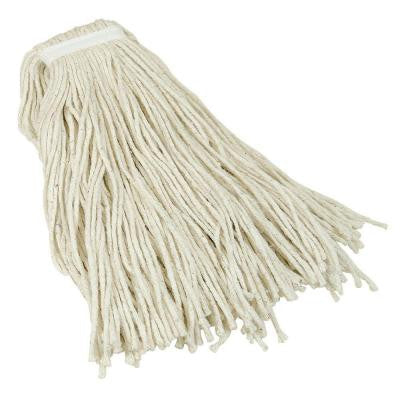 #32 Heavy-Duty Wet Mop Refill
