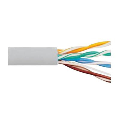 1.27 ft. CAT 6e Cable