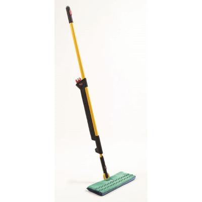 Mopping Kit with Double Sided Frame