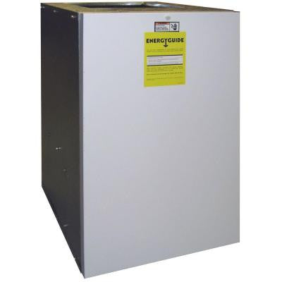 51,180 BTU Mobile Home Electric Furnace with X-13 Blower Motor