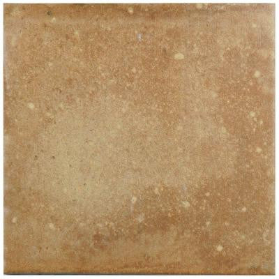 Americana Boston East 8-3/4 in. x 8-3/4 in. Porcelain Floor and Wall Tile (10.87 sq. ft. / case)