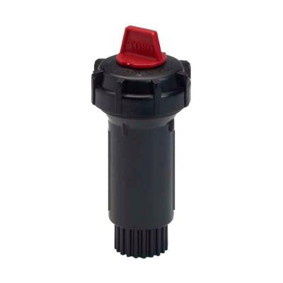 570Z Pro Series 2 in. Pop-Up Sprinkler Body