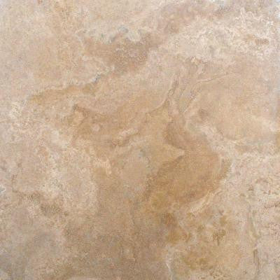 Tuscany Classic 16 in. x 16 in. Wall and Floor Tile (150 pieces / 267 sq. ft. / pallet)