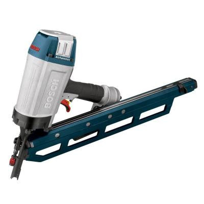 Reconditioned Clipped Head Framing Nailer