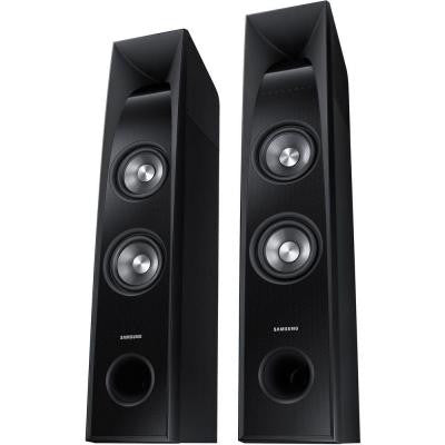 2.2 Chanel Sound Tower System
