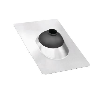 ESM 1.25 in. Galvanized Roof Flashing
