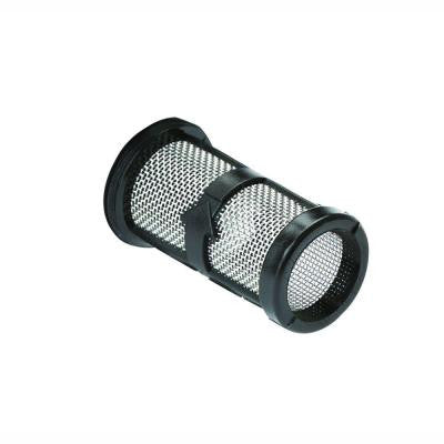 60-Mesh Paint Sprayer Filter (3-Pack)