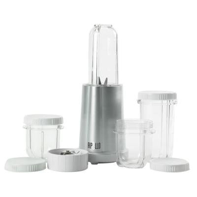 16 oz. Apollo Personal Blender