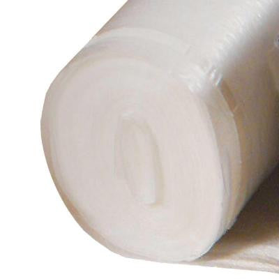 30 ft. x 3 ft. 4 in. x .08 in. Polyethylene Foam Basic Underlayment