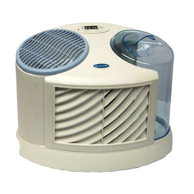 2-gal. Evaporative Humidifier for 1,000 sq. ft.