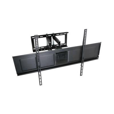 Full Motion Wall Mount for 42 in. - 90 in. Flat Panel TV