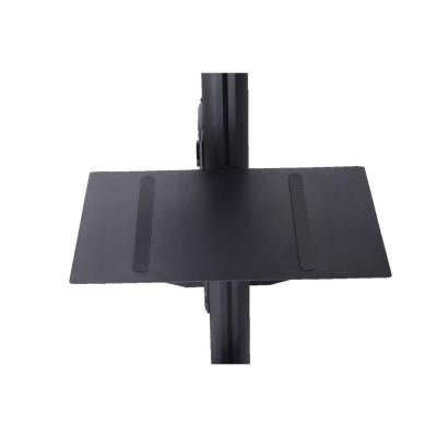 Universal Holder for Mobile Stand