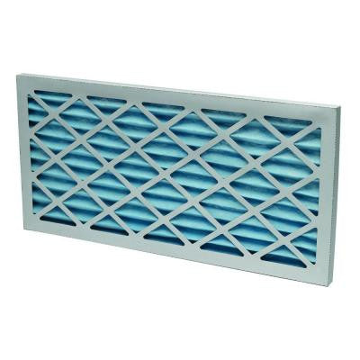 Pleated Pre Filter (2-Piece Per Box)