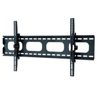 Tilting Wall Mount for 42 in. - 70 in. Flat Panel TV