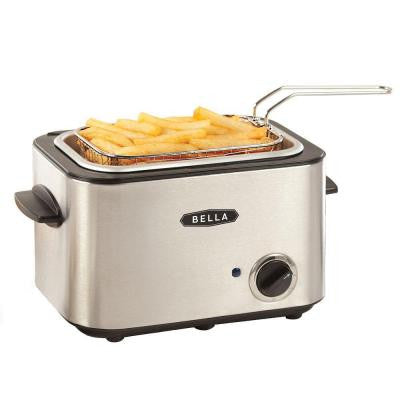 1.2 l Deep Fryer