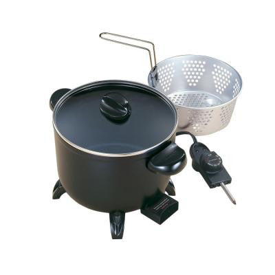 5 Qt. Multi-Cooker