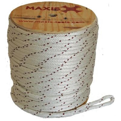 5/8 in. x 600 ft. Pulling Rope