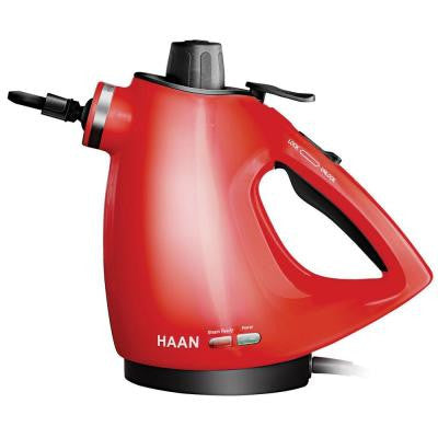 All-Pro Handheld Steamer