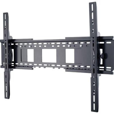 27 in. to 84 in. Dual-Purpose Wall Mount