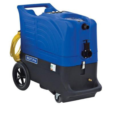 Bext Pro 400H-15-SW Commercial Portable Carpet Extractor Cleaner