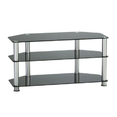 TV Stand for 23 in. to 50 in. Flat Panel TV
