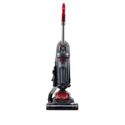 AirSwivel Versatile Ultra-Light Weight Upright Vacuum Cleaner