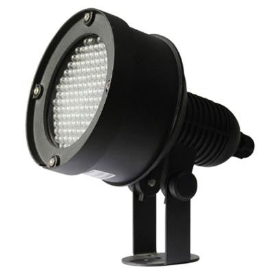 Outdoor White Light LED Illuminator