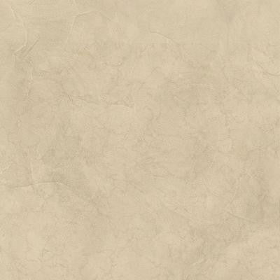 Neutral Slab 13.2 ft. Wide Residential Vinyl Sheet x Your Choice Length