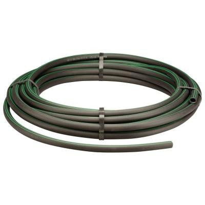 Swing Pipe 50 ft. Coil for Sprinkler Installation