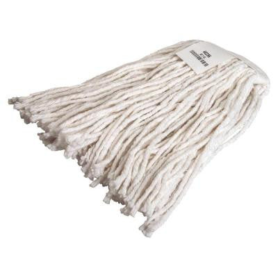 4-Ply Rayon Mop Refills