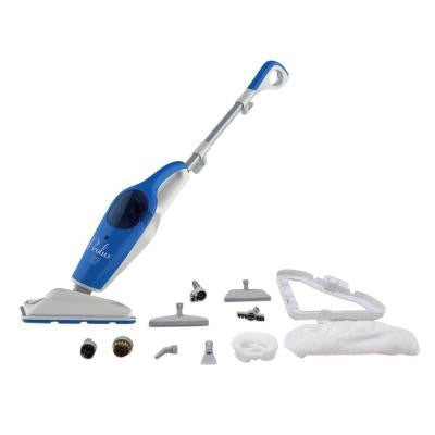 S7 7 in 1 H2O Steam Mop Multi Surface Cleaner and Sanitizer