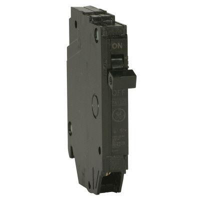 Q-Line 50 Amp 1/2 in. Single Pole Circuit Breaker