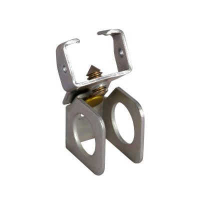 BR Type Handle Lockout Specific for Single Pole Breaker Only
