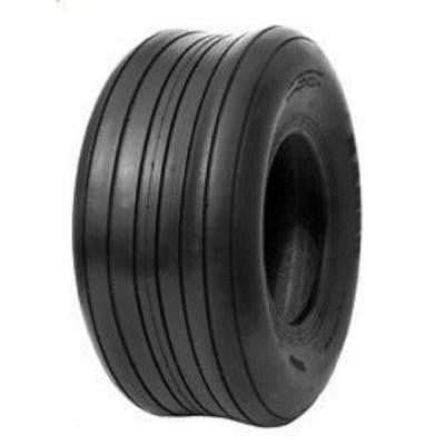 Rib FRT MWR 70 PSI 4.8 in. x 4-8 in. 4-Ply Tire