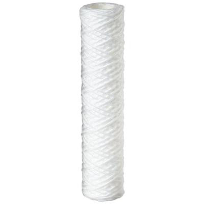 WP-5 9-7/8 in. x 2-1/4 in. String-Wound Water Filter