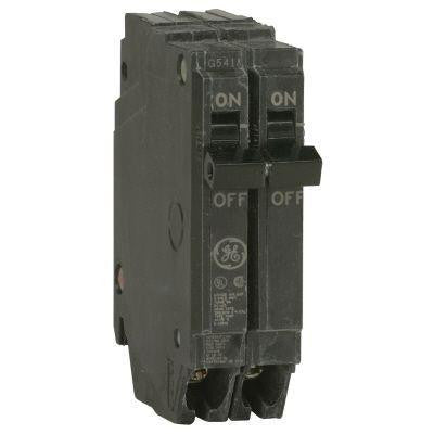 45 Amp 1/2 in. Double-Pole Circuit Breaker