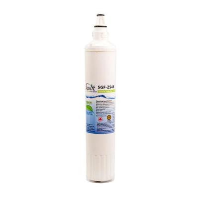 Replacement Water Filter for Sub Zero / Pro 48 Refrigerators