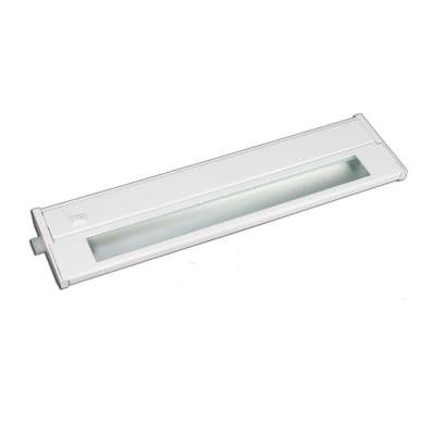 10 in. Xenon White Under Cabinet Light