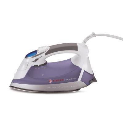 Expert Finish Steam Iron