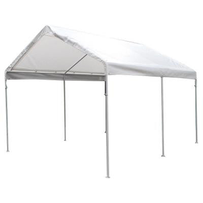 10 ft. W x 13 ft. D Universal Canopy