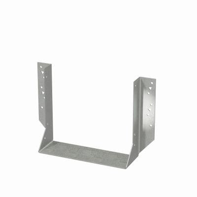 8 in. x 8 in. Face Mount Joist Hanger